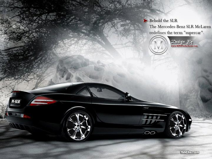 beautiful-mercedes-benz-hd-widescreen-wallpapers-2012-2013