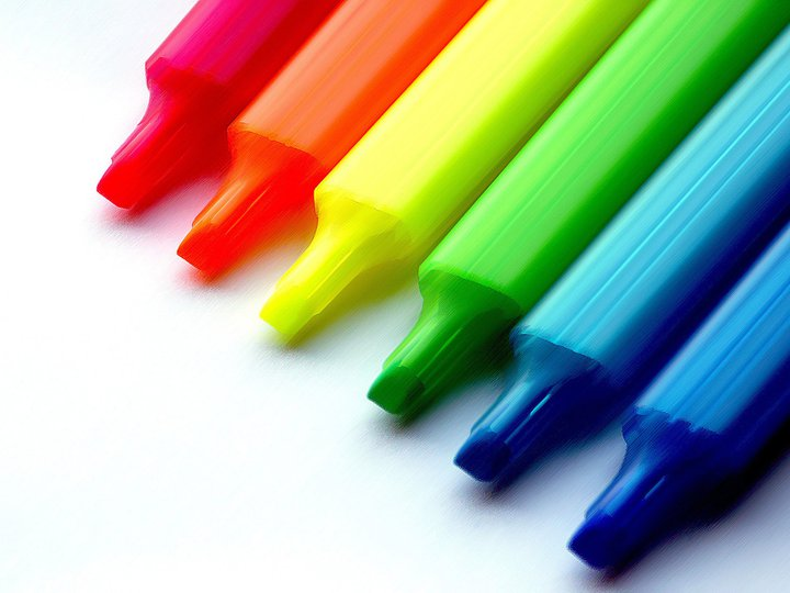 color-ful-pencil-for-kids-wallpaper-picture-2012-2013