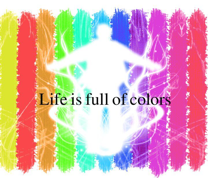 color-of-life-background-2012-2013