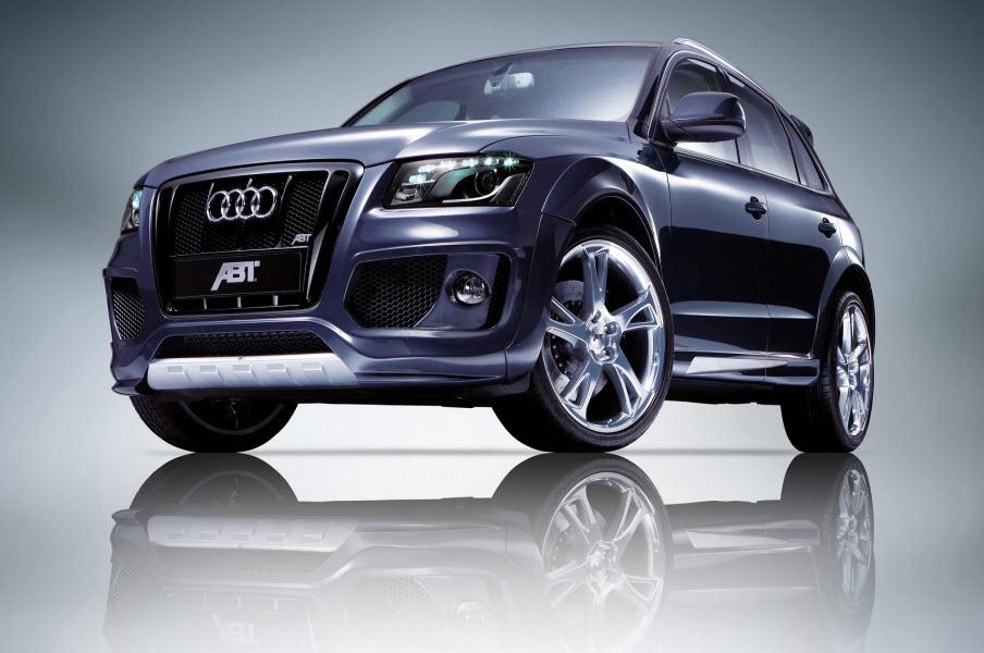color-range-of-Audi-car-2012-2013