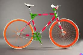 colorful-cycle-decoration-idea-picture-wallpaper-2012-2013