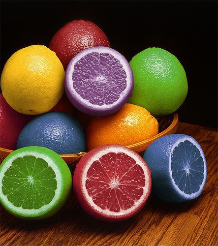 colorful-fruit-orange-HD-Picture-wallpaper-2012-2013