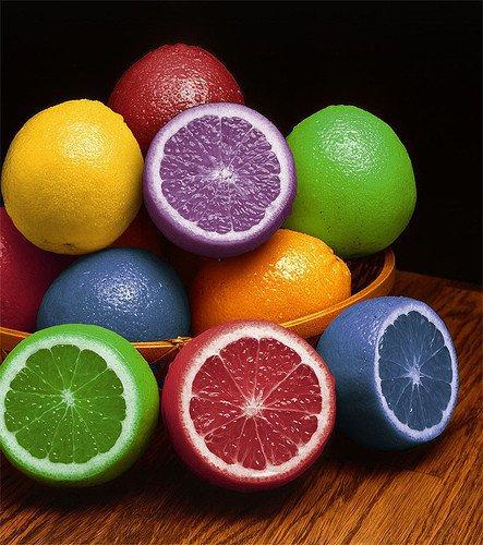 colorful-fruit-orange-HD-Picture-wallpaper-2012-2013