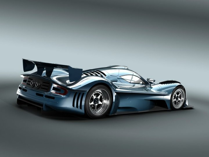 fastest-sports-car-in-the-world-2012-2013-picture-and-wallpaper
