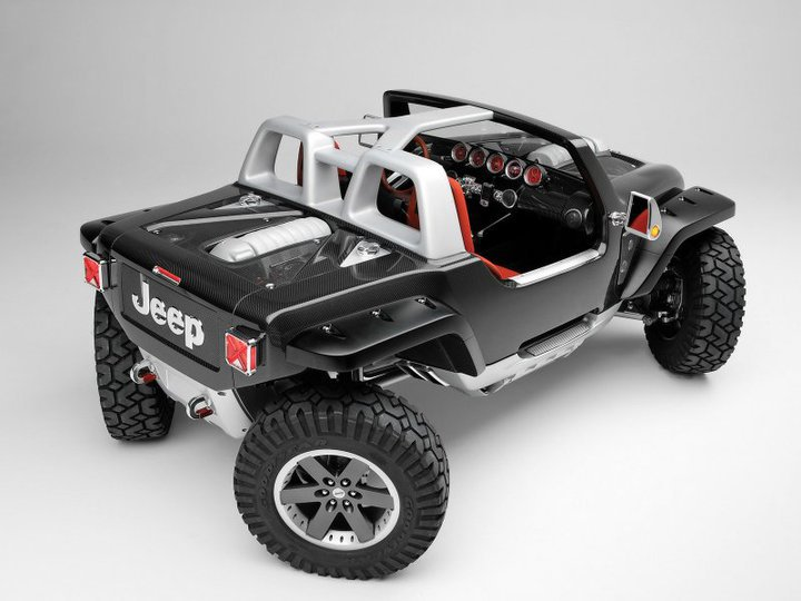 atest-3D-4wheel-car-wallpaper-for-desktop-pc-and-mobile-2012-2013