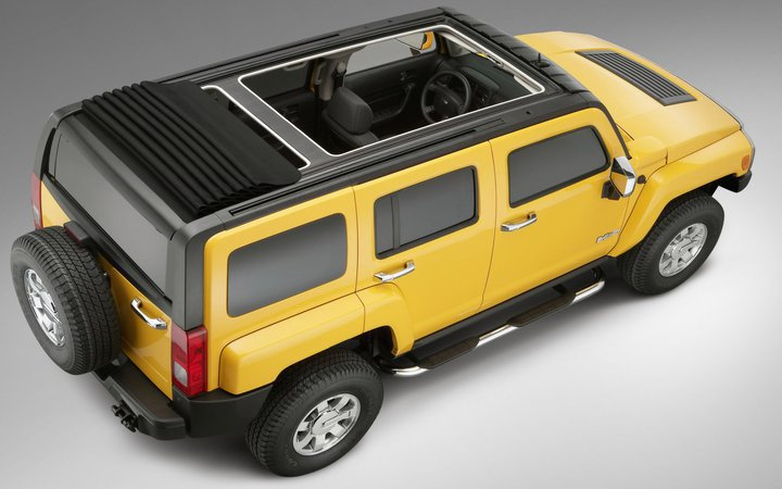 latest-hummer-car-model-picture-and-wallpapers-2012-2013