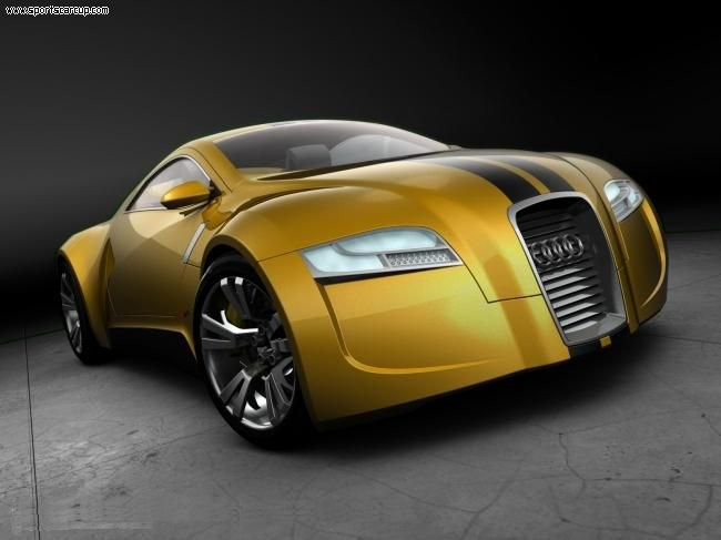 latest-sports-car-wallpapers-2012-2013-for-wide-screen-desktop-pc-display