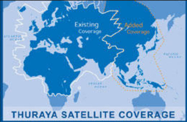 latest-thuraya-satelllite-coverage-map-2012-2013