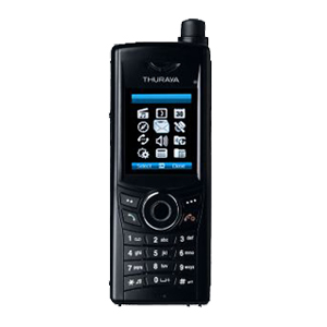 latest-thuraya-xt-dual-satellite-mobile-waterproof-phone