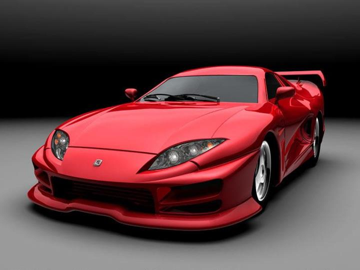 latet-red-ferrari-hd-widescreen-wallpapers-2012-2013