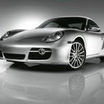 Best Sport Car Cayenne Porsche 2013 widescreen HD Background and Wallpaper