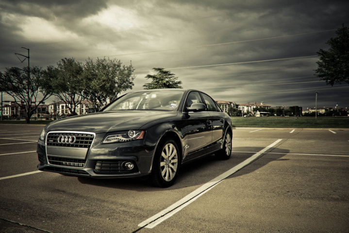 stylish-Audi-car-model-in-black-color-latest-picture
