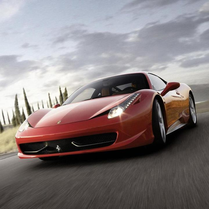 stylish-red-ferrari-hd-widescreen-wallpapers-2012-2013