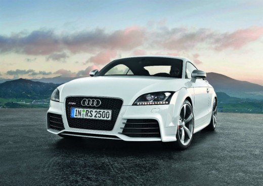 world-best-fuel-consumption-audi-car-2012-2013