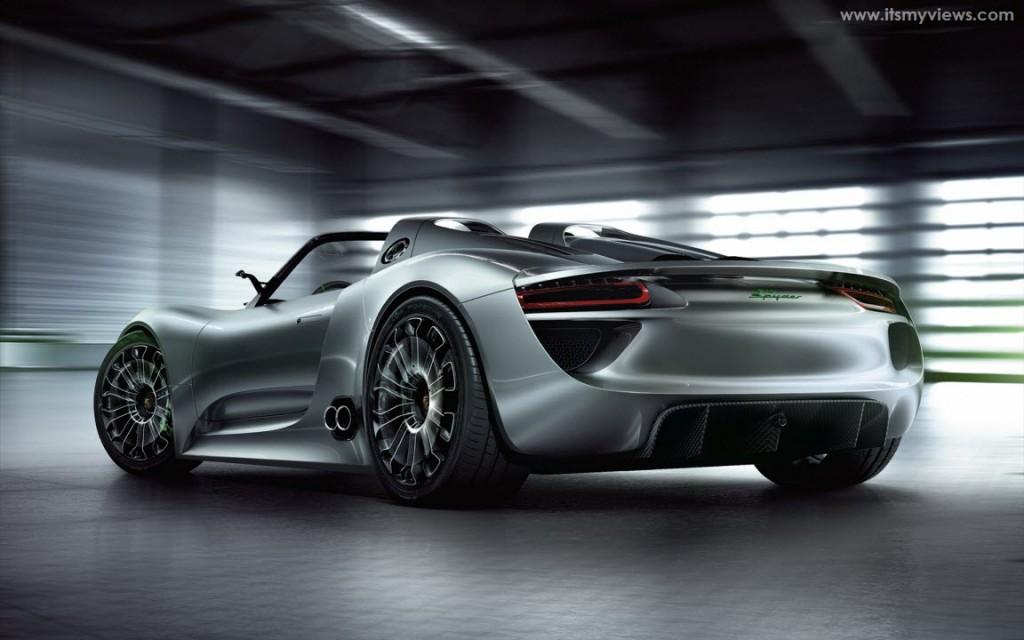 World Best Sport Cars Wallpapers 2012 2013 For Desktop Pc