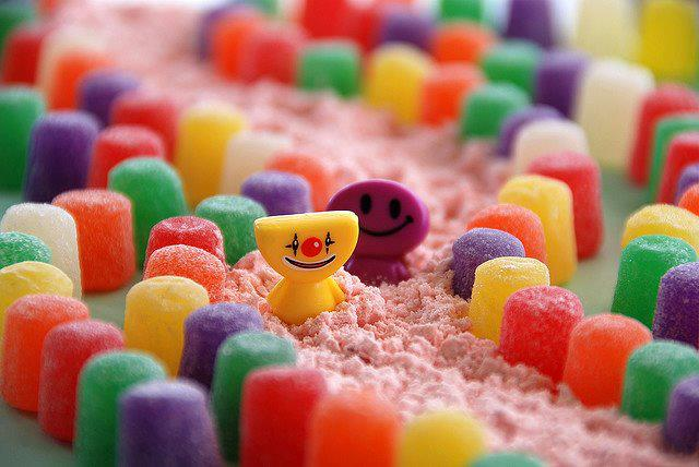 world-best-sweets-picture-wallpaper-2012-2013
