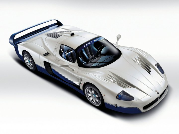 world-fastest-white-color-car-wallpaper-2012-2013