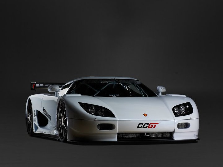 world-most-expensive-sports-car-picture-and-wallpaper-2012-2013