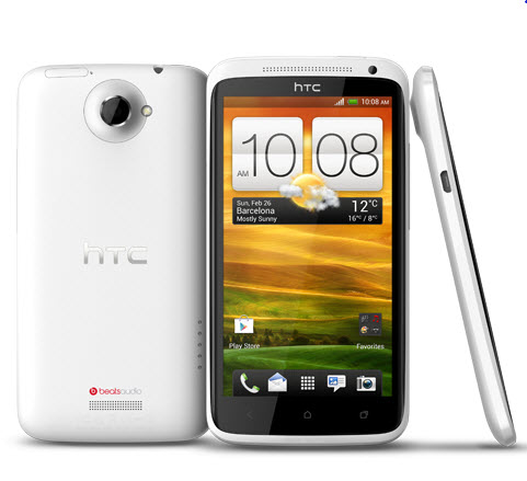 world-most-popular-android-mobile-model-2012-2013