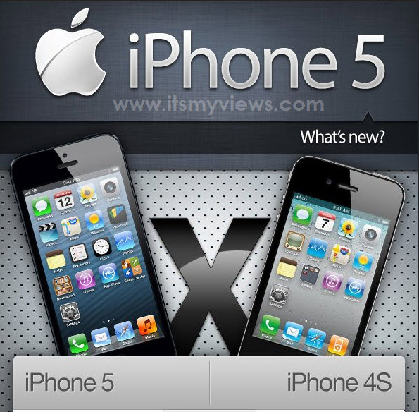 Apple-Iphone5-first-look-2012-2013-front-back
