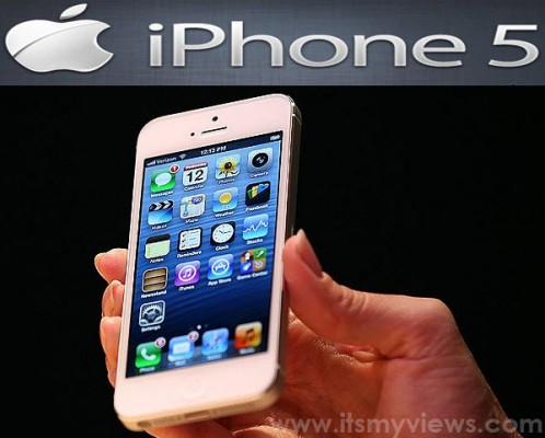 Apple-iphone5-Price
