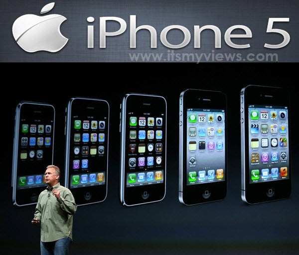 Apple-iphone5-mobile-model-price-in-India-2012-2013