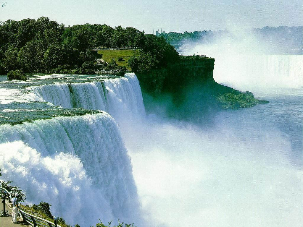 Beautiful-photography-of-niagara_falls-2012-2013