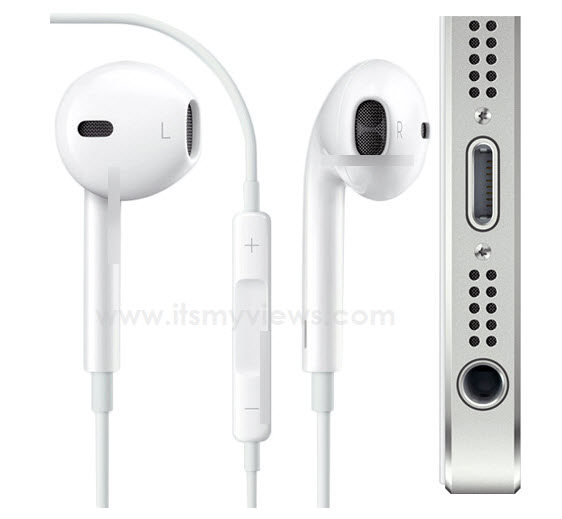 Iphone-5-Accessories-handfree-price in Pakistan Lahore