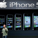Latest Apple Mobile Model  2013-2014