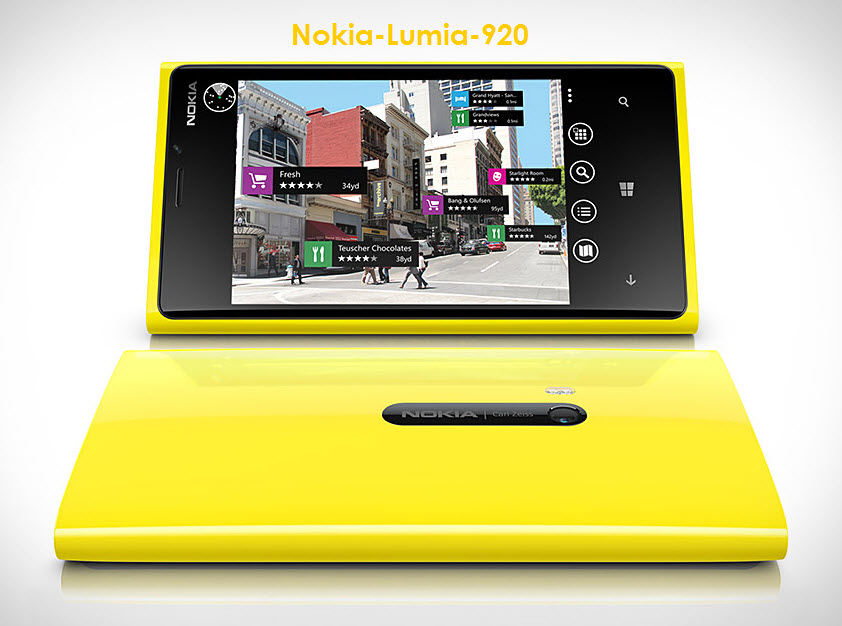 Latest-Nokia-Mobile-Model-Lumia-920-review