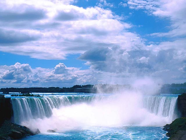 Latest-niagra-waterfalls-photography-2012-2013