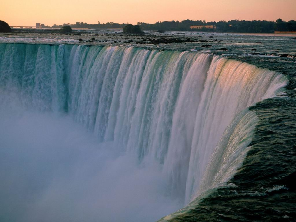 Niagara-Fall-Canada-wallpaper-2012-2013