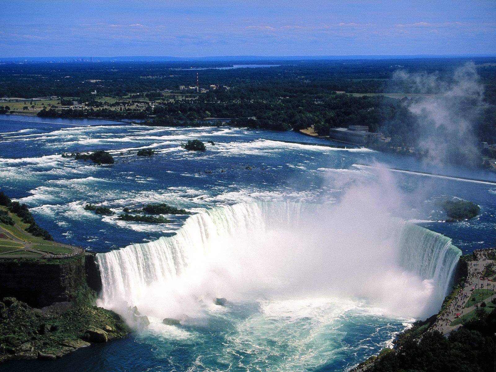 Niagara-Falls-HD-3D-wallpaper-2012-2013