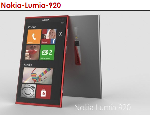 Nokia-Lumia-920-Camera-Result-with-Price-2012-2013