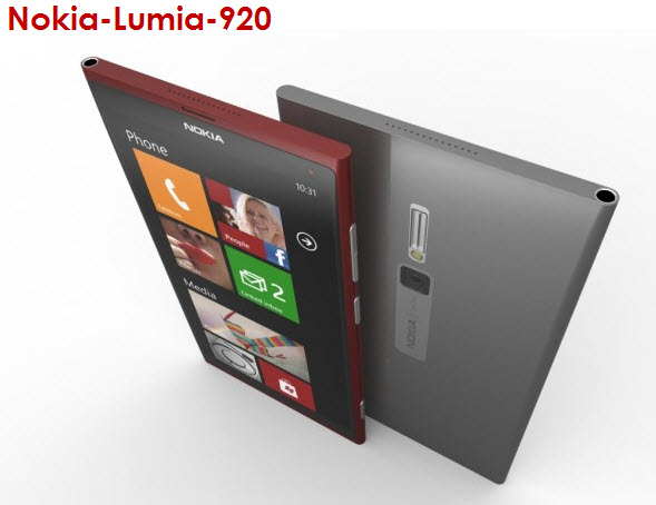 Nokia-Lumia-920-Look-Price-in-Dubai-Pakistan-India-Srilanka