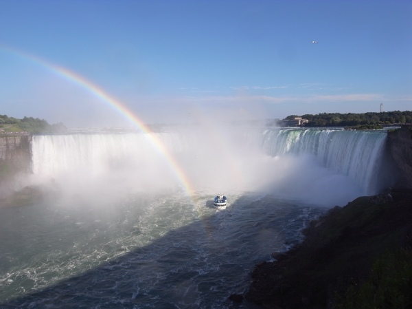 niagara-falls-beautiful-view-scene-photography-wallpaper-2012-2013