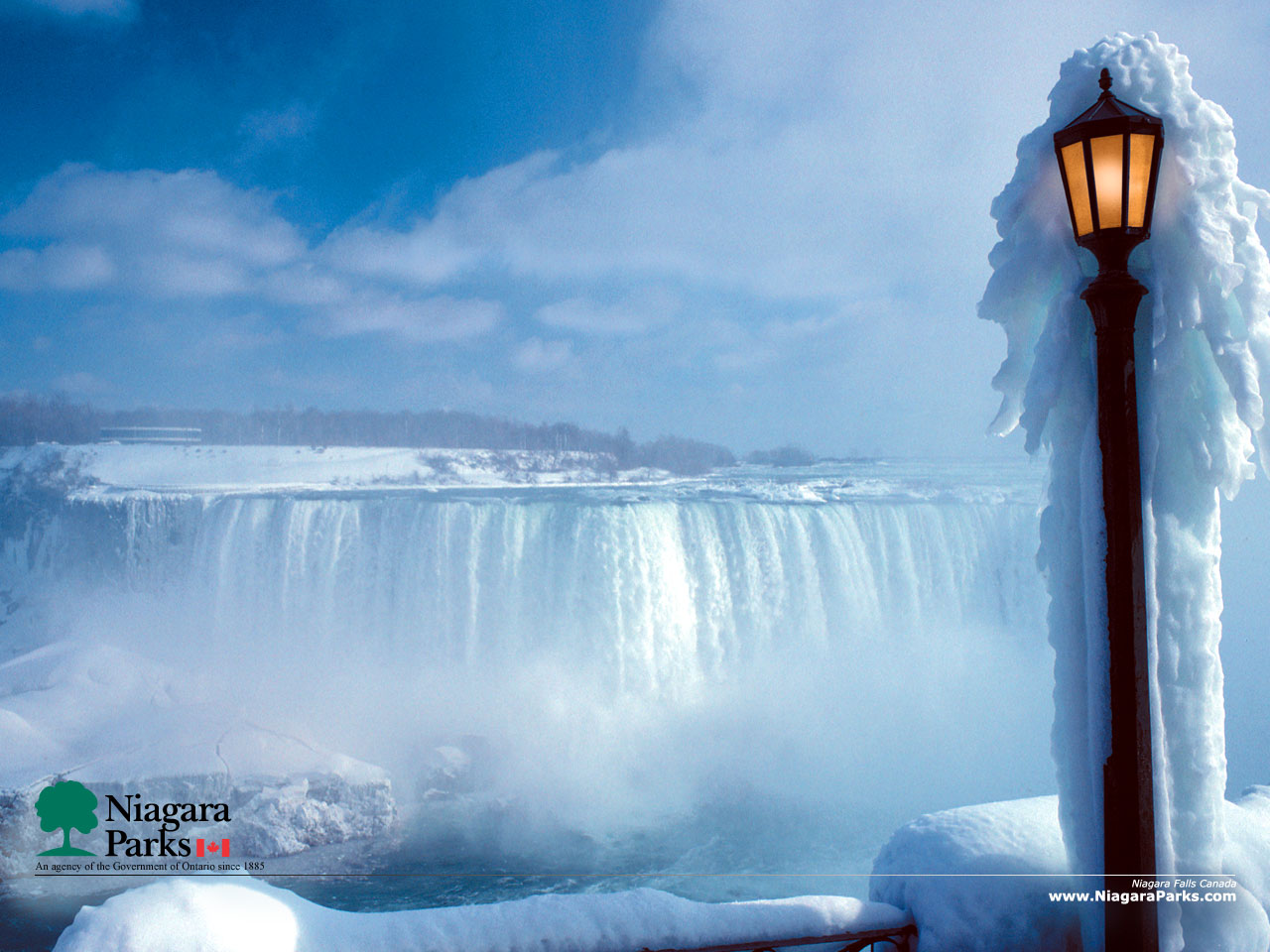 niagarafalls-Ice-december-view-Beautiful-background-for-widescreen-desktop-PC