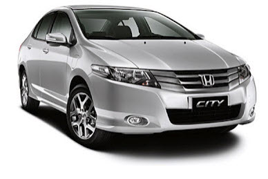 these are Honda City-2013 Car Model available colors in Markets.