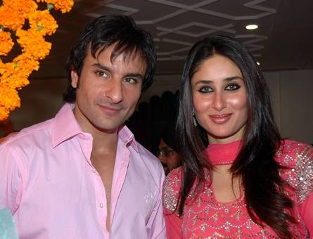 Kareena-Kapoor-Saif-Ali-Khan-wedding-picture-photo-images-at-mehndi-mayo-bollywood-actress