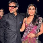 Latest Kareena Kapoor wedding Picture