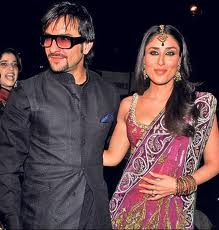 Kareena-and-Saif-wedding-picture-phot-16-october-2012