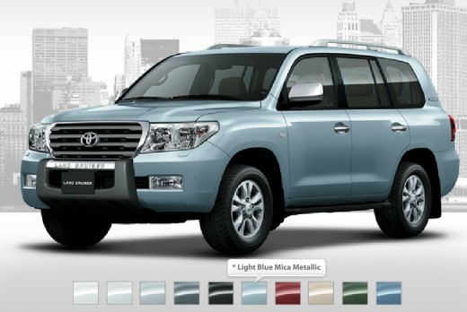 Land-Cruiser-2012-2013-Price-in-Singapore-India-Dubai-Pakistan