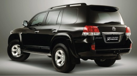 Land-Cruiser-2012-2013-Xtreme-edition-picture