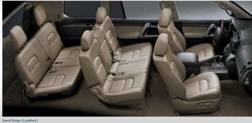 Land-Cruiser-2013-picture-seats-color