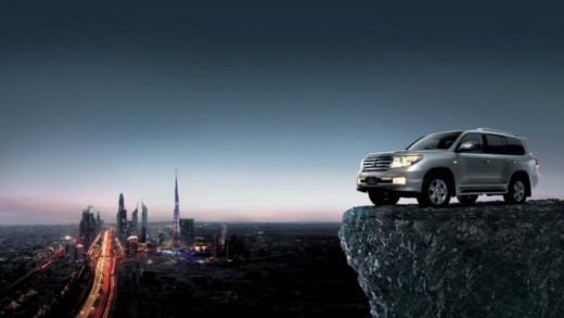 Land-Cruiser-Model-2013-HD-Widescreen-Wallpapers