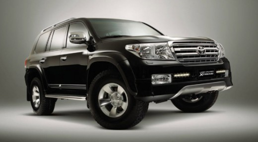 Land-Cruiser-Model-2013-Xtreme-edition-picture