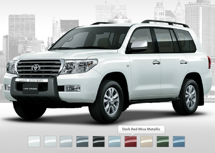 Land-Cruiser-latest-Model-2012-2013-2014