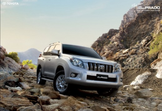 Land-cruiser-prado-2013-Pakistan-India-USA-wide-screen-wallpapers