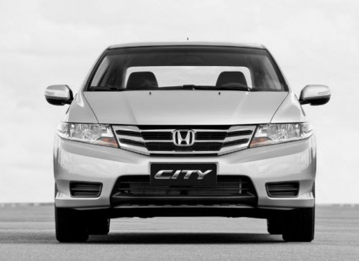 Latest-Honda-City-2013-Car-Model-Picture