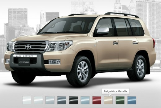 Latest-Land-Cruiser-Model-2013-All-Color-in-Market-Pakistan-India-USA-Europe